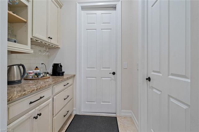 221004171 Property Photo