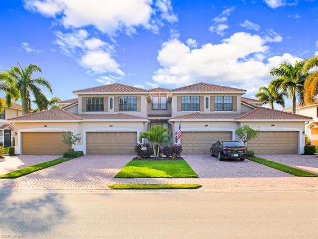 Heritage Bay, Naples, Florida Real Estate
