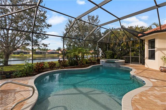 221004555 Property Photo