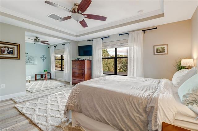221004760 Property Photo