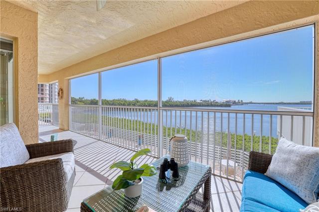 Hickory Bay West, BONITA SPRINGS, florida