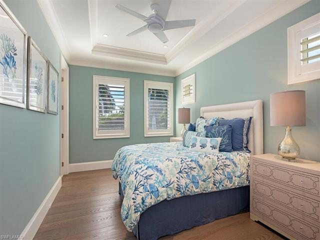 221004823 Property Photo