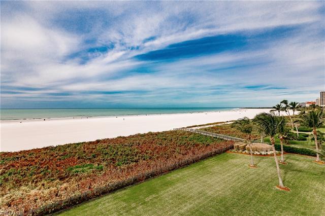 Summit House, Marco Island, Florida Real Estate