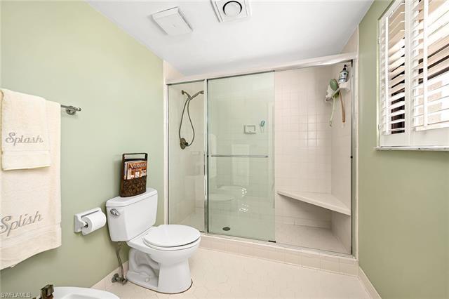 221005259 Property Photo