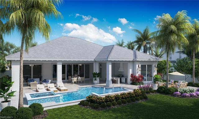 221005416 Property Photo