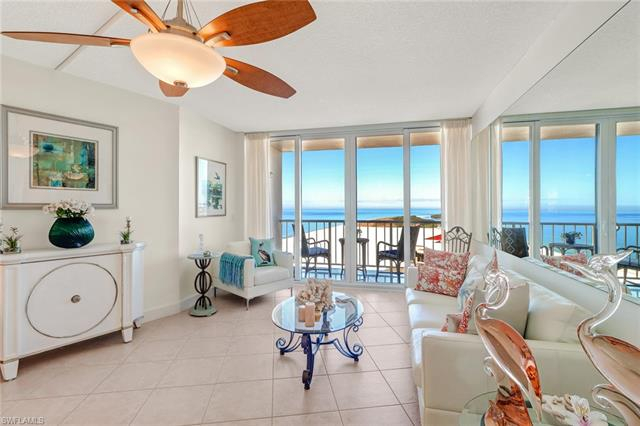 Gulfview, Marco Island, Florida Real Estate