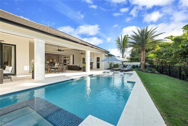 221005679 Property Photo