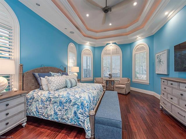 221005728 Property Photo