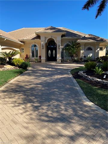 221006468 Property Photo