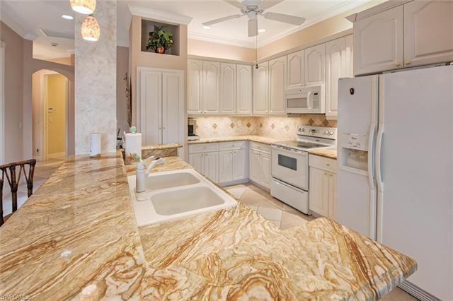 Glen Eden, Naples, Florida Real Estate