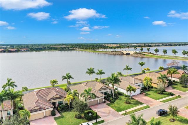 Heritage Bay, Naples, Florida Real Estate