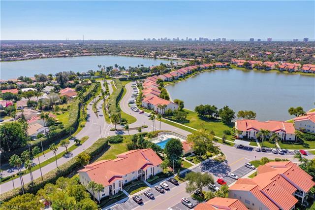Emerald Lakes, Naples, Florida Real Estate