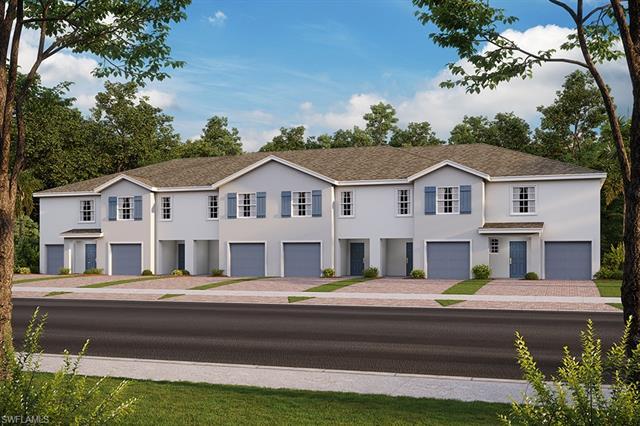 221008591 Property Photo