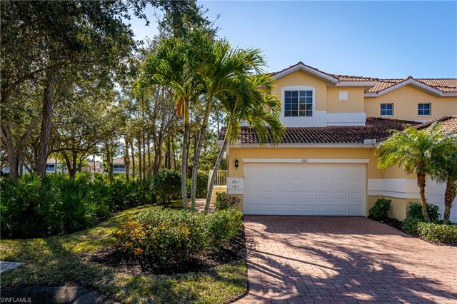 Coconut Shores, Estero, Florida Real Estate