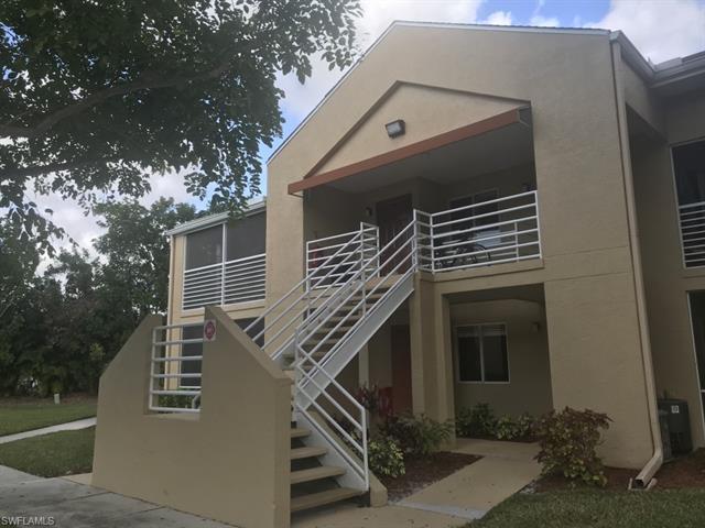 MLS# 221009837 Property Photo