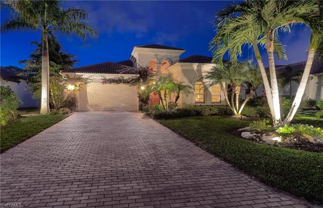 MLS# 221009888 Property Photo