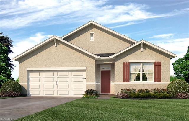 221010452 Property Photo