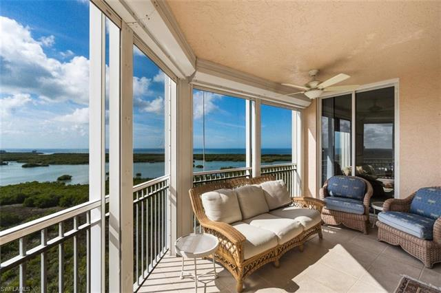 Arbor Trace, Naples, Florida Real Estate