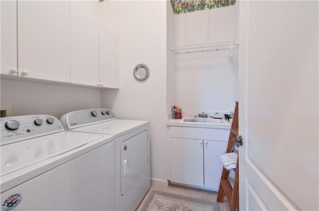 221012277 Property Photo