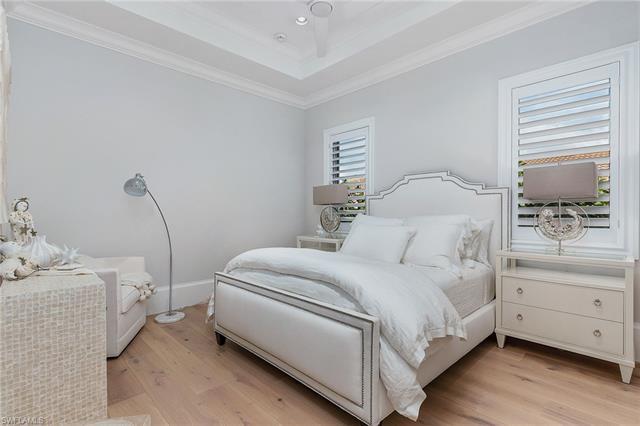 221012328 Property Photo