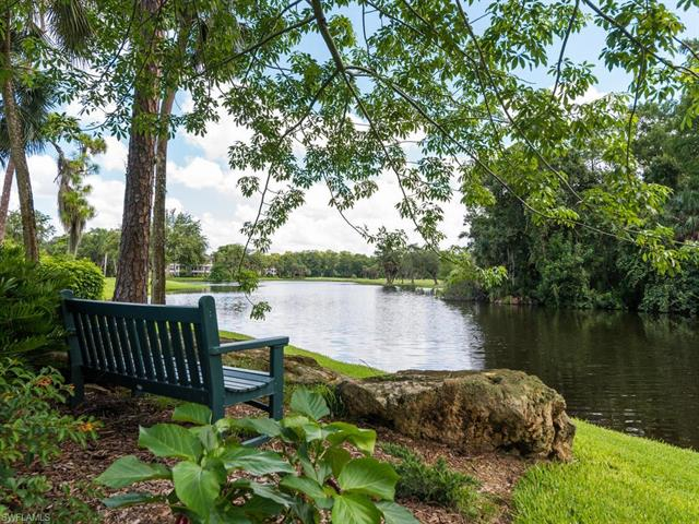 Wilderness, Naples, Florida Real Estate