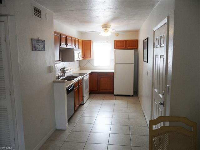221012814 Property Photo