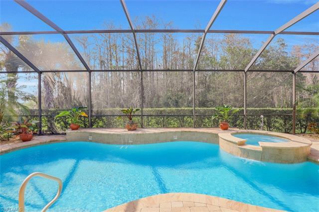 The Quarry, Naples, Florida Real Estate