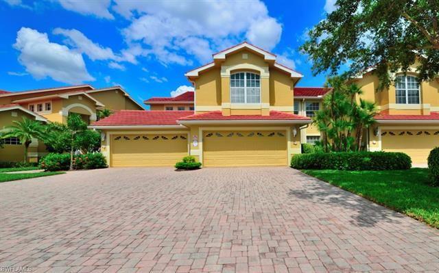 MLS# 221013279 Property Photo