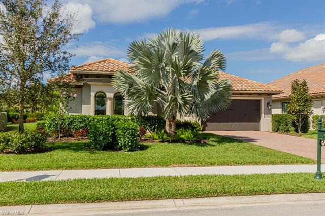 MLS# 221013585 Property Photo