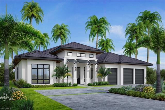221013813 Property Photo