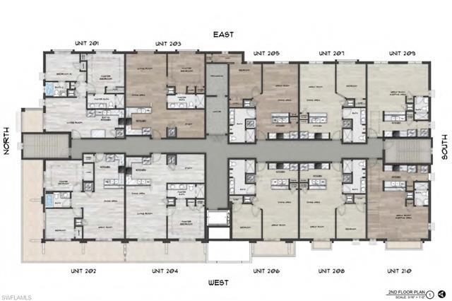 221013960 Property Photo