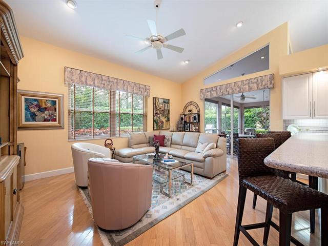 221014067 Property Photo