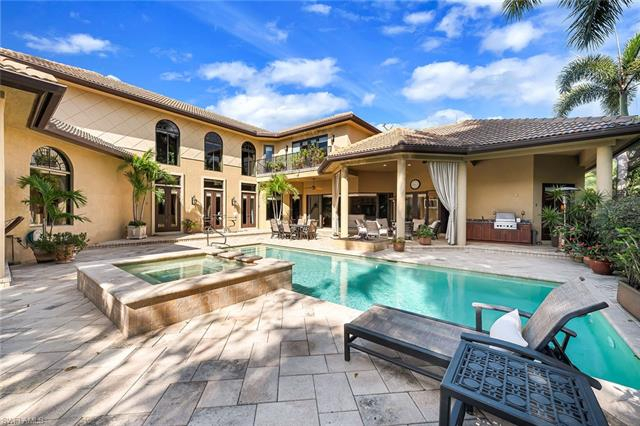 MLS# 221014075 Property Photo