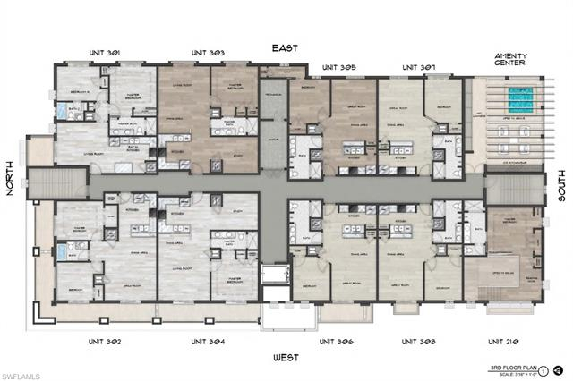 221014086 Property Photo