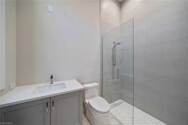 221015374 Property Photo