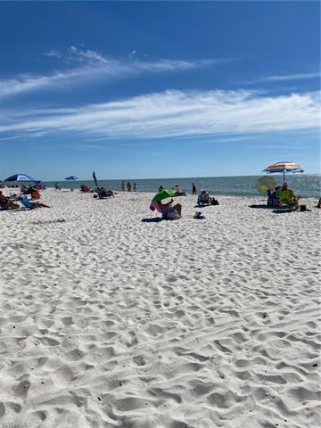 Riviera Club, Fort Myers Beach, florida