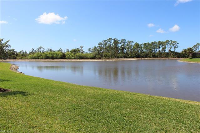 Artesia, Naples, Florida, Real Estate