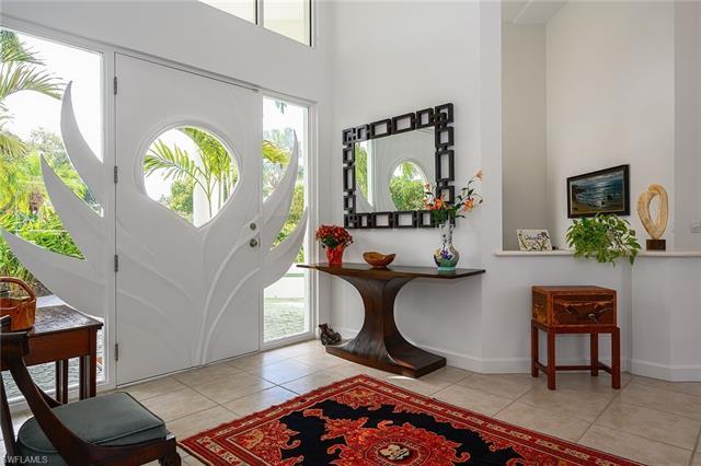 221015913 Property Photo