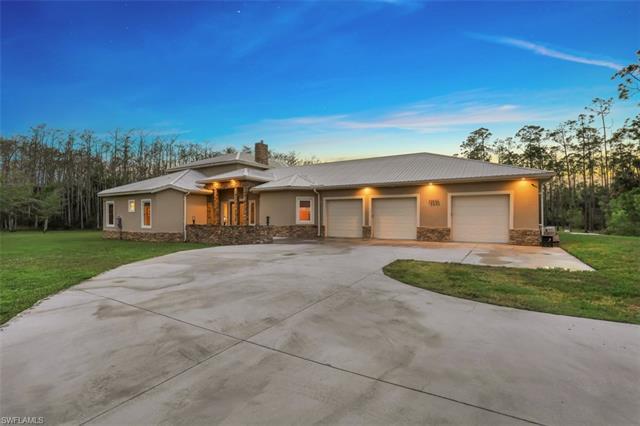 221016058 Property Photo