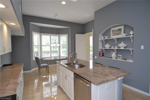 221016329 Property Photo
