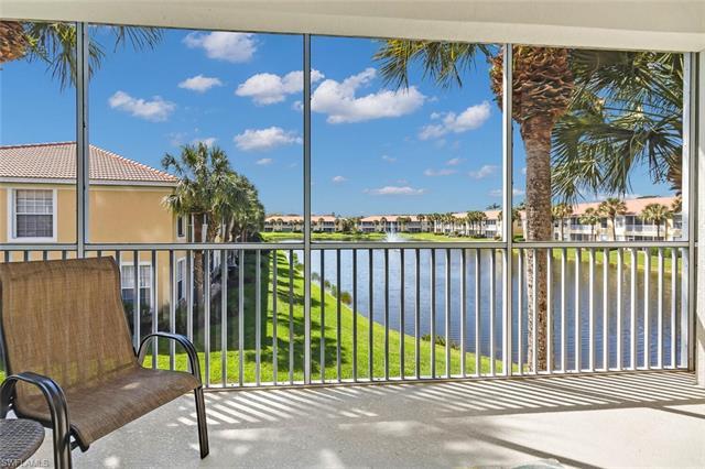 221016355 Property Photo