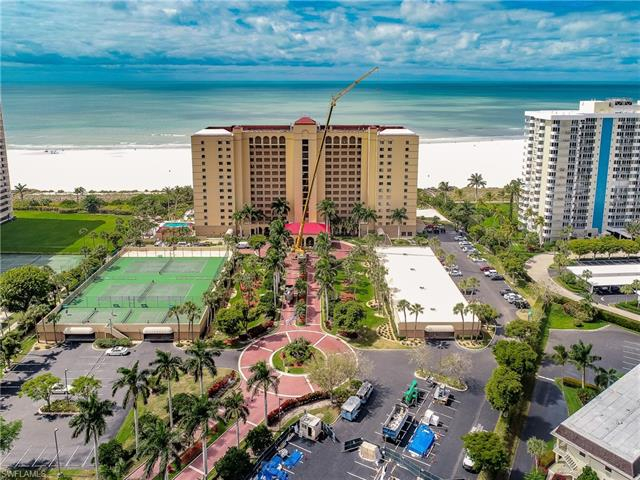 Crescent Beach, Marco Island, Florida Real Estate