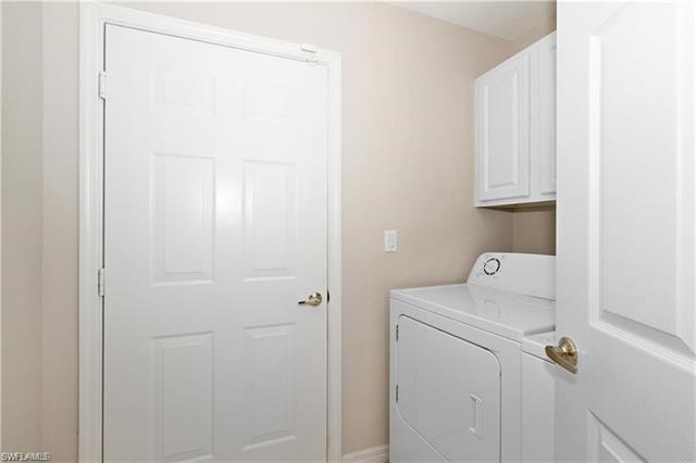221018108 Property Photo