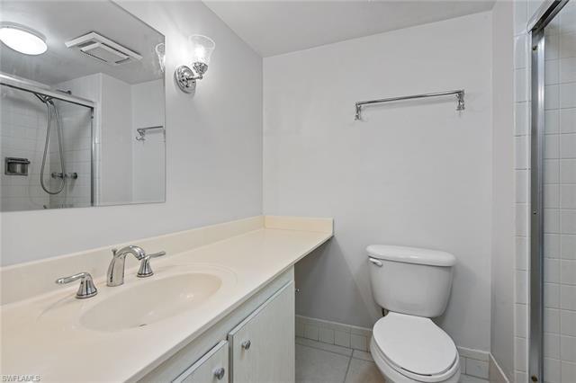 221018864 Property Photo