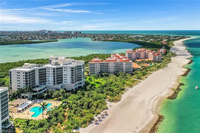 Riviera, Marco Island, Florida Real Estate