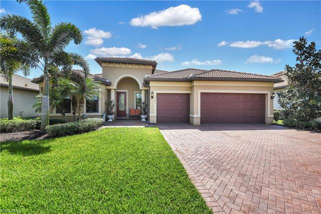 Ave Maria, Naples, Florida Real Estate