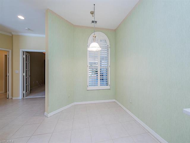 221019984 Property Photo