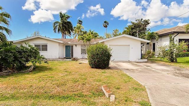 MLS# 221020324 Property Photo