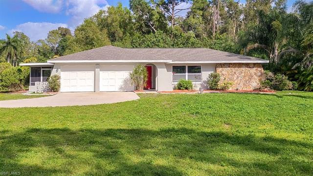 MLS# 221020606 Property Photo