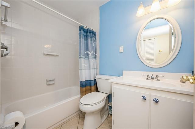 221020628 Property Photo